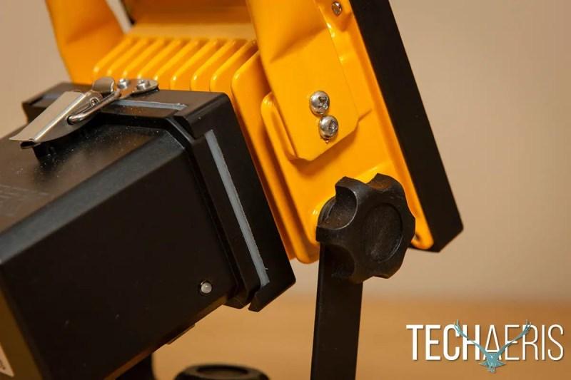 loftek-10w-led-work-light-review-03