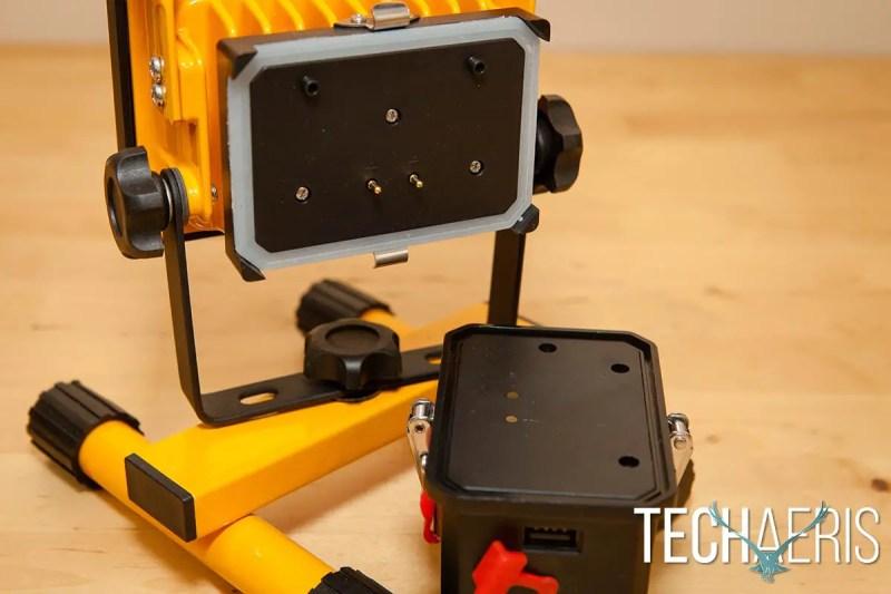 loftek-10w-led-work-light-review-04