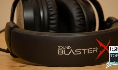 sound-blasterx-h7-review