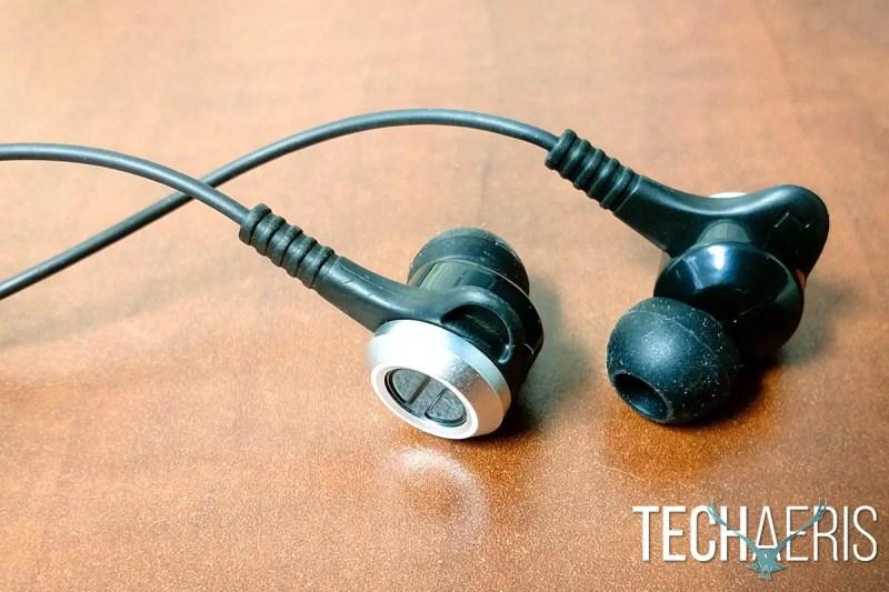 dodocool-hi-res-in-ear-earphones-review-03
