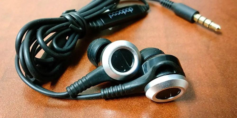dodocool-hi-res-in-ear-earphones-review