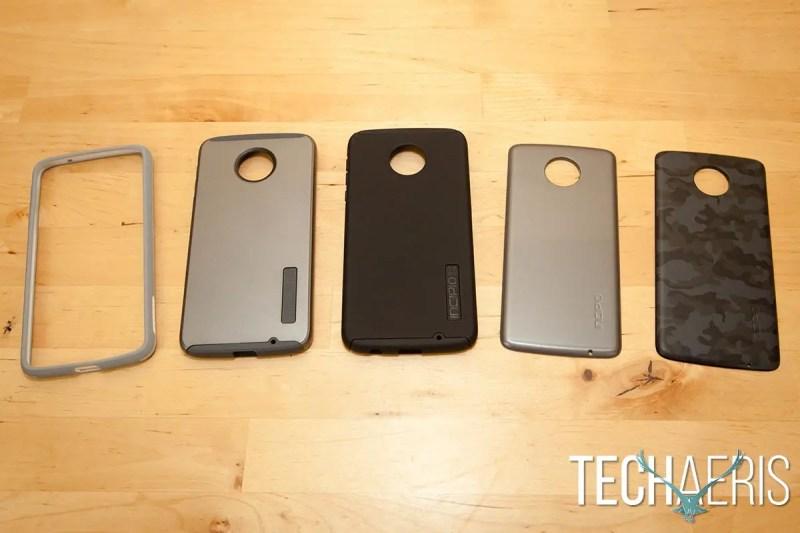 Incipio-Moto-Z-cases-review-02