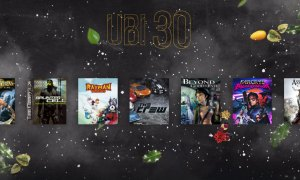 UBI-30-free-Ubisoft-games