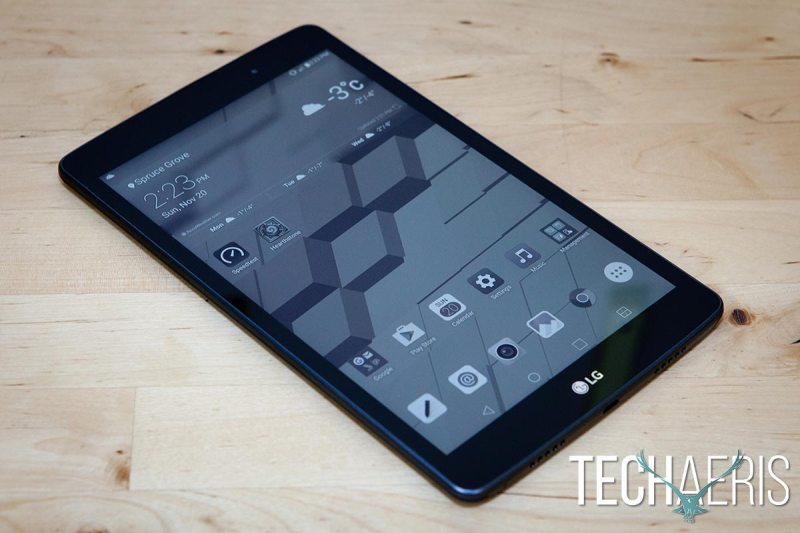 LG-G-Pad-III-8.0-review-11