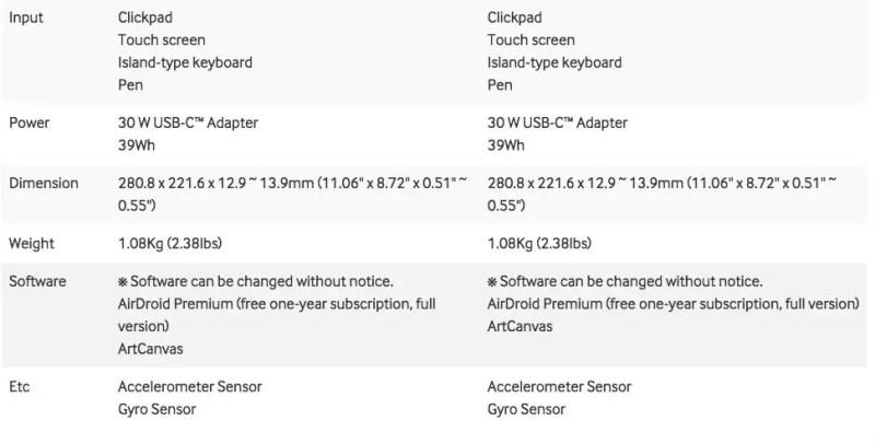 Samsung-Chromebook-Plus-Pro-Specs-2