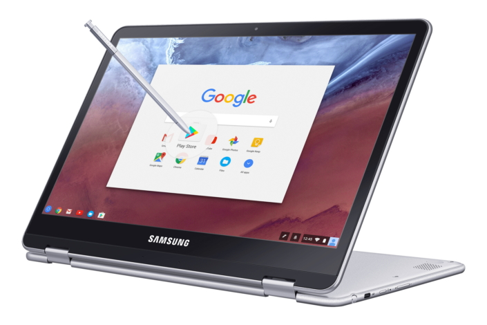 Samsung-Chromebook-Plus-Pro