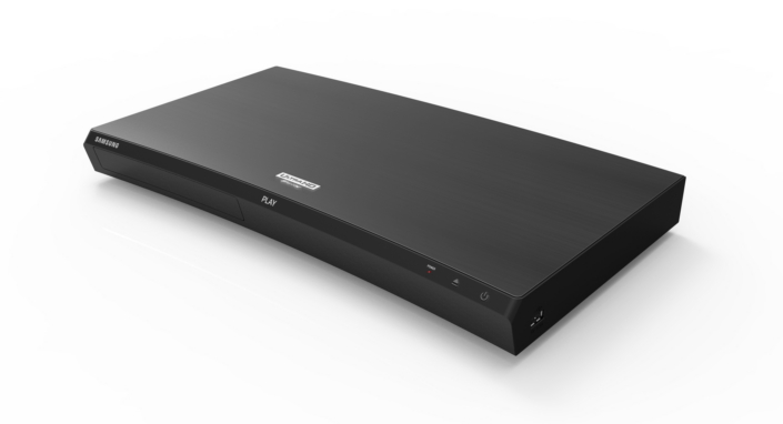 Samsung-MU9500-UHD-Bluray-Player