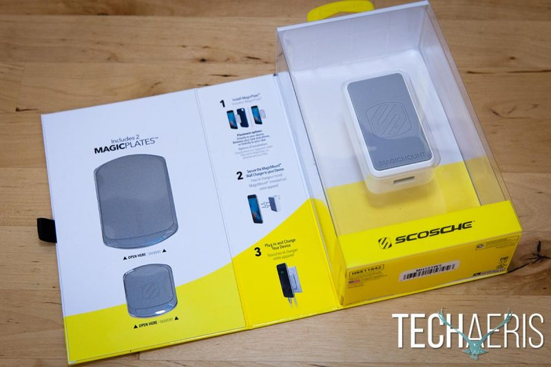 Scosche-MagicMount-Wall-Charger-review-01