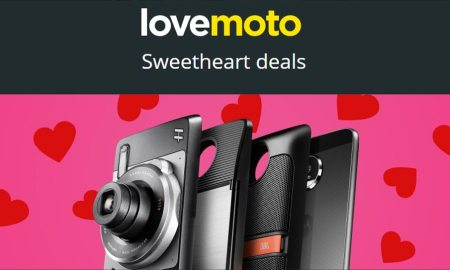 Love-Moto-free-Moto-Mod