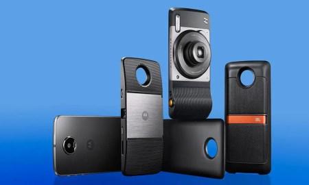 Motorola-Moto-Mods