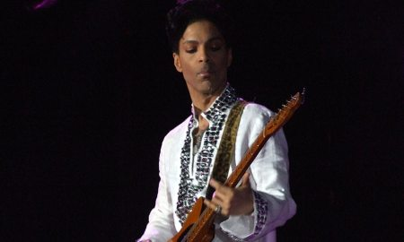 Prince-music-catalogue-coachella