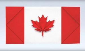Google-Canada-Nonprofits