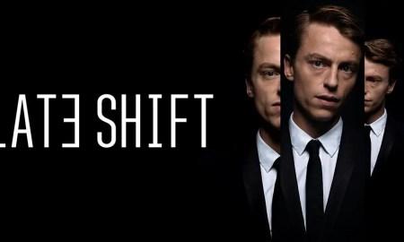 Late-Shift-FMV