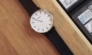 NOWA-hybrid-watches