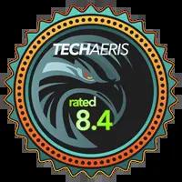TA-ratings-84