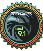 TA-ratings-91