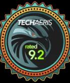 TA-ratings-92