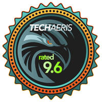 TA-ratings-96