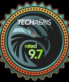 TA-ratings-97
