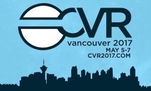 CVR-2017