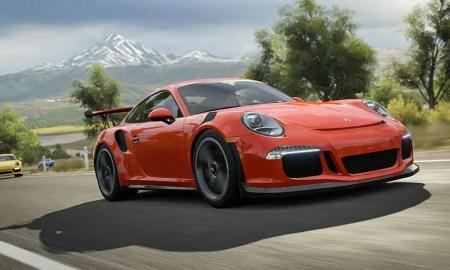 Forza-Porsche-Car-Pack