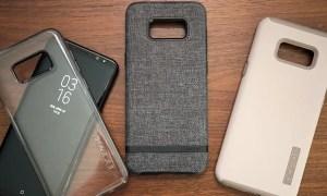 Incipio Galaxy S8