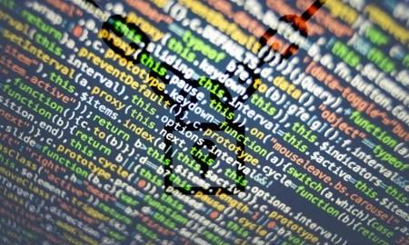 Global Cyberattack