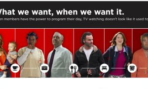 Netflix-binge-watching