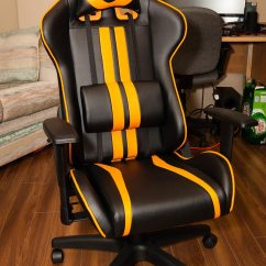 Recliner Gaming Chair Office Arms Or No Arozzi Mezzo Review: A Comfortable, Stylish For Extended Sessions