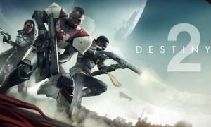 Destiny-2-FI
