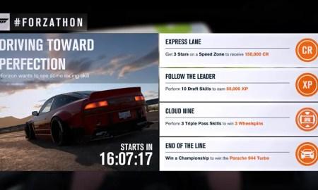 Forzathon-June-30