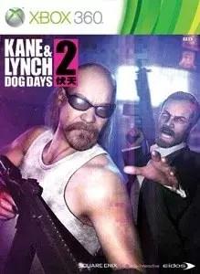 Kane-Lynch-2