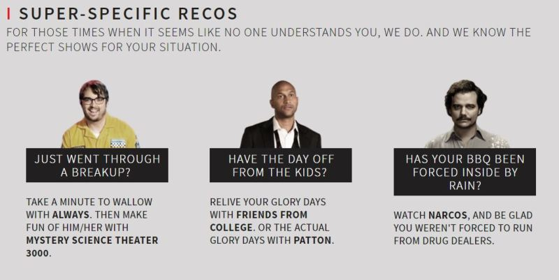 Netflix-Super-Specific-Recos