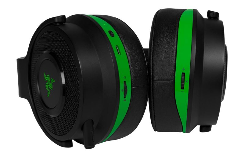 Razer-Thresher-Ultimate-Xbox-One-bottom