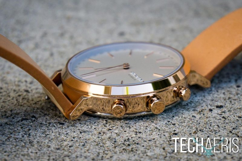 Skagen-Connected-review-12