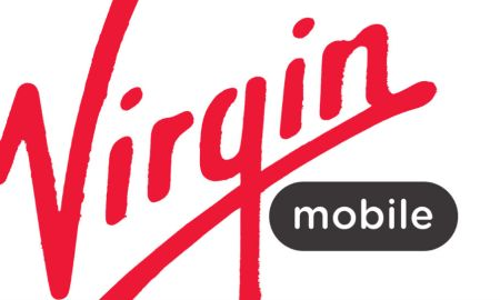 Virgin-Mobile-FI