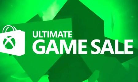Xbox-Gaming-Sale-2017-FI