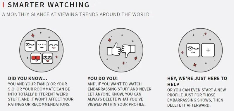 netflix-smarter-watching