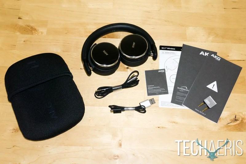 AKG-N60NC-Wireless-review-03