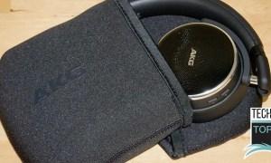 AKG-N60NC-Wireless-review