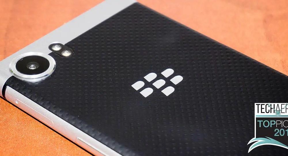 BlackBerry-KEYone-review-Top-Pick