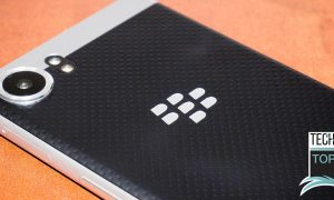 BlackBerry-KEYone-review-Top-Pick