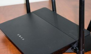 D-Link-DIR-878-review