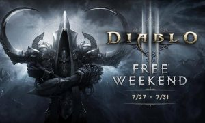 Diablo-III-free-play-days