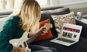 Fender-Play-learn-guitar-online