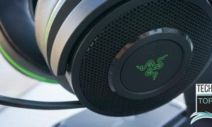 Razer-Thresher-Ultimate-review