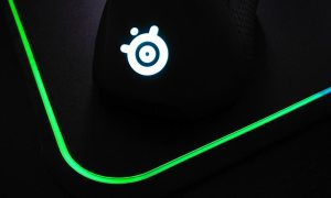 SteelSeries-QcK-Prism-review