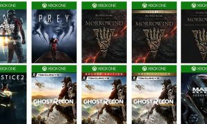 Xbox-One-digital-game-gifting