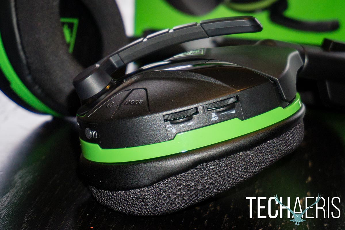 Turtle Beach Stealth 600 Review Affordable Truly Wireless