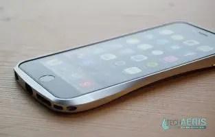 Draco-iPhone-6-Plus-7
